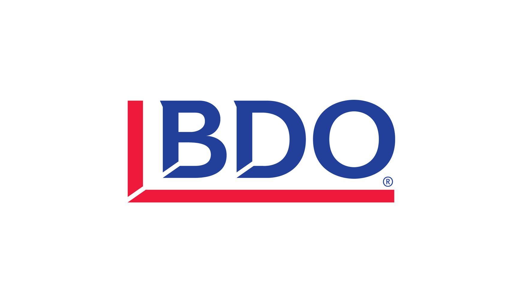 BDO USA - RGB - JPG - High res