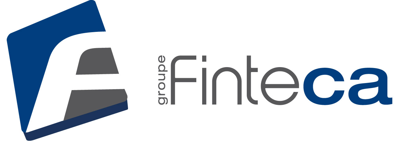Logo-Finteca-_horizontal_200dpi