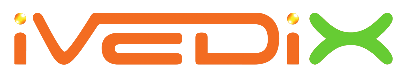 logo_transparent_noShadow_greenX